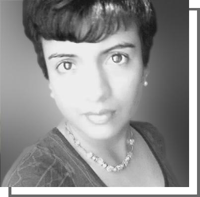 Cecilia mozzarani 3