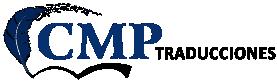 Cmp Traducciones logo